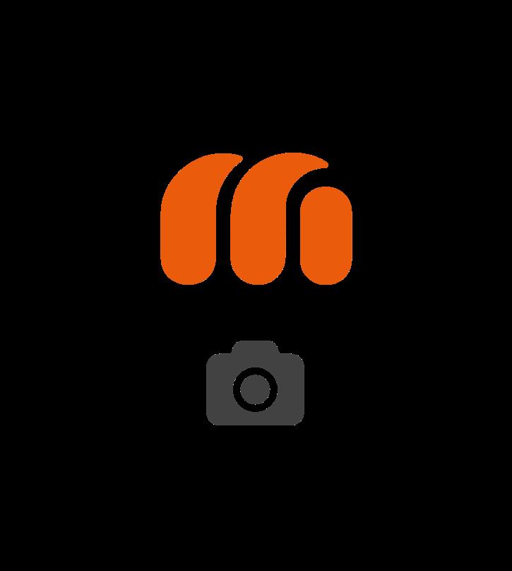 Levi's enkelsokken 2 paar Mid Cut Sprtswr Logo H 902011001-062