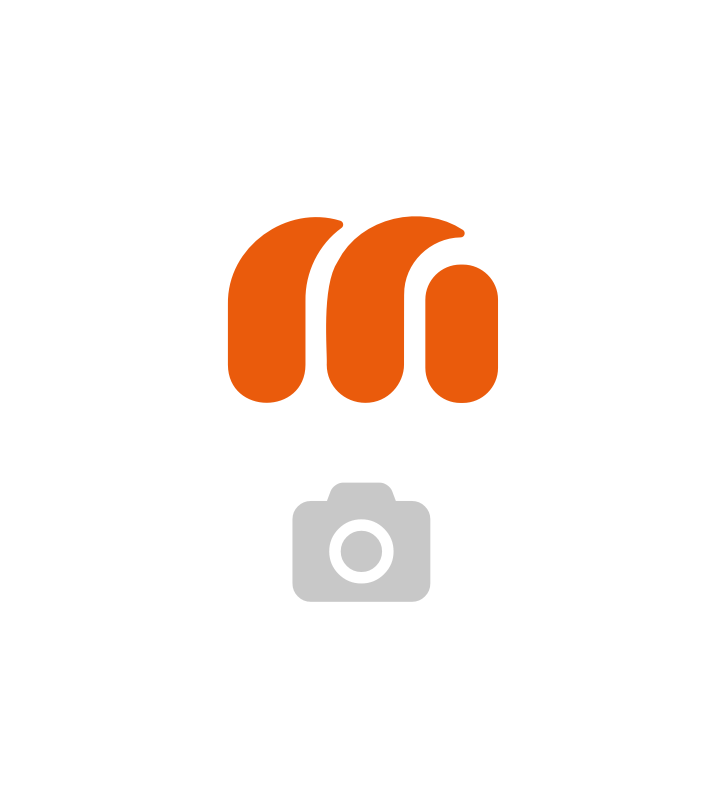 Calvin Klein short Boyshort Monogram D QF4922E-020